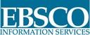 EBSCO Indexation
