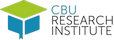 CBU Research Institute